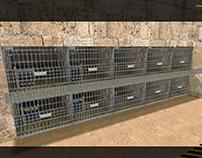 jail_Presidio