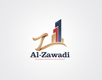 al-zawadi