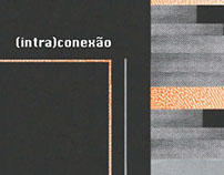 """(Intra)Conexão"" Digital Publication"