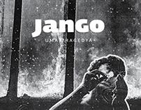 Jango, Uma Tragedya_2014