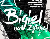 Bigiel