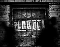 Key Visual: Zła Wola (rock band)