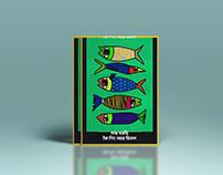 Fish Drawing And Illustration