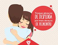 Social | Shopping Tambiá, João Pessoa (PB).