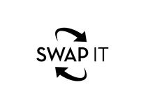Swap it Campaign