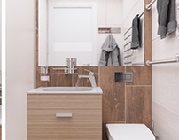 37/bathroom/m