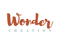 Animated Video For Wonder Creation ..