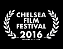 Chelsea Film Festival NYC
