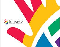 Fonseca Projetos Esportivos e Culturais