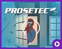Video Explicativo - ¿Cómo funciona Prosetec?