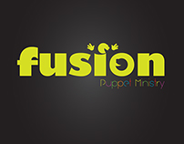 Fusion Puppet Ministry