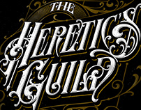 The Heretic's Guild