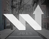 Wholesale Customers WordPress Plugin Logo Design