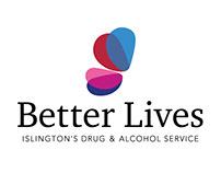 Better Lives