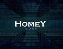 Homey Corp