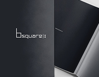 BSQUARE 1
