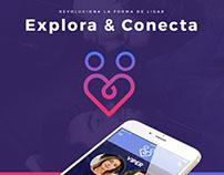 VIPER App
