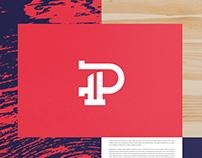 Studio Proclama - Self Branding