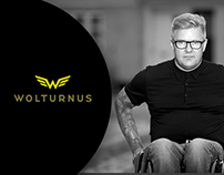 Website for Wolturnus