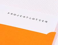 ProjektLotsen
