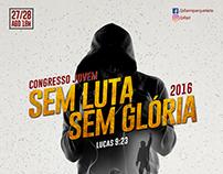 Congresso Jovem 2016