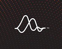 Mozaix Brand Design