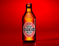 Super Bock 90 Anos