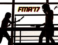 FMA 2017
