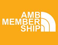 Appalachian Student Ambassador Membership Publicity