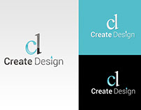 Create Design Logo