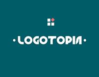 Logotopia
