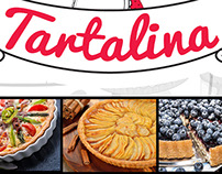 Tartalina