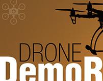 DemoReel AltasImagens Aéreas com Drone 2014