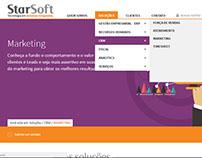 Portal - StarSoft