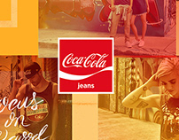 Design & MKT | Coca-Cola
