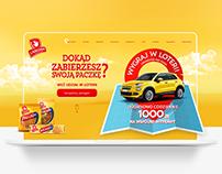 Loteria-lajkonik.pl