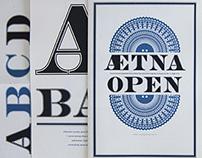 Aetna Open