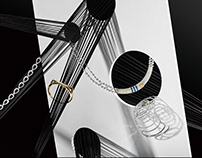 MODERN WEEKLY | Watch &Jewelry