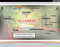 Álex Visús Coaching