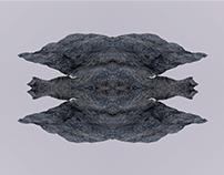 Gravitational Lensing || Motion Design