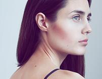 Karolina - model tests