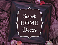 Sweethomedecor