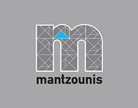 Mantzounis
