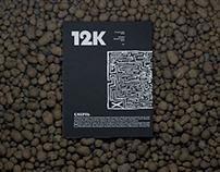 12K magazine