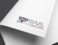 Brand Top