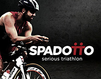 Spadotto Triathlon Team