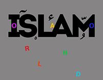 Islam vs Orlando