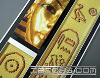 Project Tutankhamon