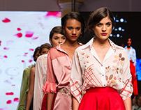 Corazón de la Moda 2015