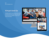 Virtual And Go